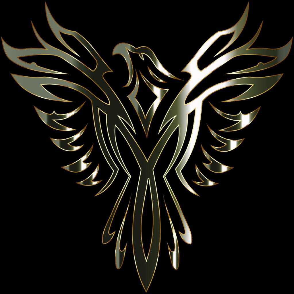 PhoenixMediaForge